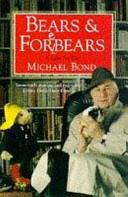 Bears & Forebears