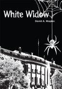 White Widow Pdf