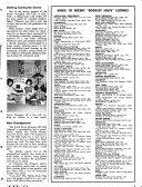 National 4 H Club News Book