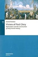 Visions of Past Glory