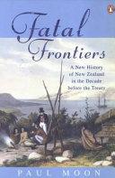 Fatal Frontiers