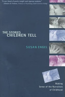 The Stories Children Tell