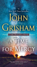 A Time for Mercy Pdf