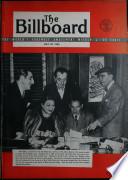 20 Maj 1950