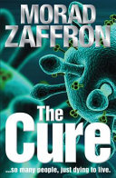 The Cure ebook