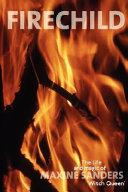 Fire Child Book PDF