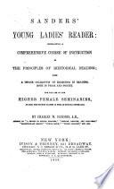 Sanders  Young Ladies  Reader