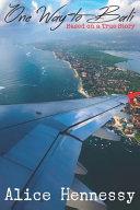 One Way to Bali