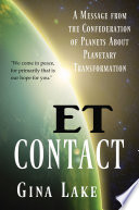 Et Contact