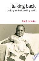 Talking Back Book PDF