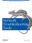 Network Troubleshooting Tools
