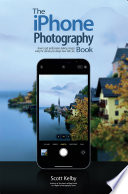 The iPhone Photography Book Book