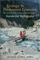 Ecology Is Permanent Economy