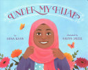 Under My Hijab Book PDF