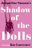 Jacqueline Susann's Shadow of the Dolls Pdf/ePub eBook