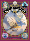 Castle in the Stars: A Frenchman on Mars Pdf/ePub eBook