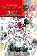The Smart Guide To 2012 PDF