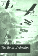 The Book of Airships ebook