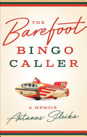 The Barefoot Bingo Caller [Pdf/ePub] eBook