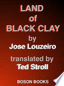 Read Online Land of Black Clay For Free