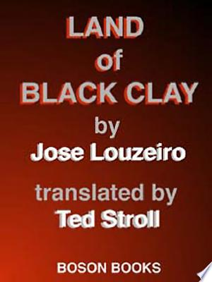 Land of Black Clay