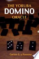The Yoruba Domino Oracle