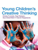 Young Children s Creative Thinking