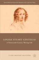 Louisa Stuart Costello Pdf/ePub eBook