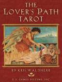 The Lover s Path Tarot Deck