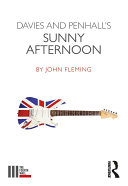 Pdf Davies and Penhall's Sunny Afternoon