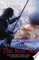 Clash Of Empires The Red Sea