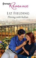 Pdf Flirting with Italian