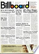 24 april 1971