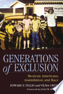 Generations of Exclusion
