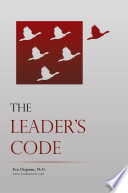 The Leader   S Code Book