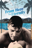 From Here to Eternity Pdf/ePub eBook