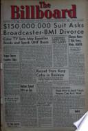 14 Lis 1953