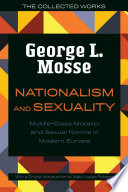 Nationalism and Sexuality