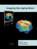 Imaging the Aging Brain