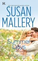 Summer Days Pdf/ePub eBook
