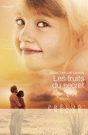 Les fruits du secret (Harlequin Prélud')