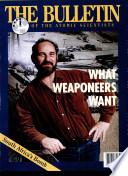 Jul 1994