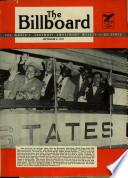 6. Sept. 1947