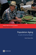 Population Aging