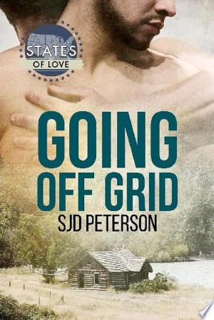 Download Going Off Grid Free Books - Dlebooks.net
