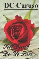 Pdf Till Death Do Us Part