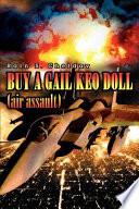 Buy A Gail Keo Doll Air Assault