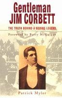 Gentleman Jim Corbett