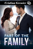 Part of the Family [Pdf/ePub] eBook