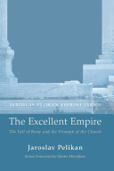 The Excellent Empire